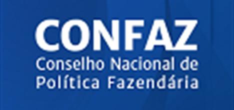 https://www.confaz.fazenda.gov.br/